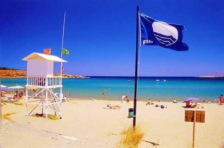 migliori spiagge marchigiane,bandiere blu marche,bandiere blu 2013,marche vacanza,marche spiagge,