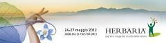 Herbaria 2012 Abbadia di Fiastra.jpg
