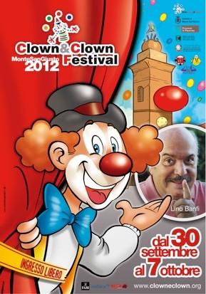 Manifesto ClowneClown 2102.jpg