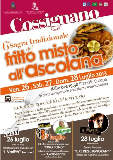 sagra_fritto_misto_2013.jpg