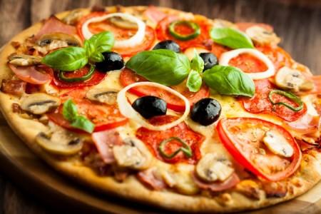 festival,pizza,montelupone,11-14-luglio,parco-franchi,eventi,marche,vacanze,vacanze marche,marche vacanze,news,notizie,