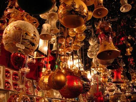 Mercatini Natale,Castello Frontone,mercatini natale marche,marche eventi,marche vacanze,mercatini natale pesaro urbino,Nel Castello di Babbo Natale,