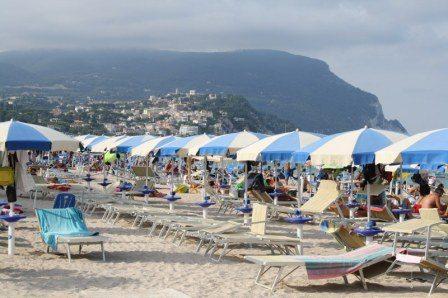 Marcelli Vacanze Marche Riviera Conero