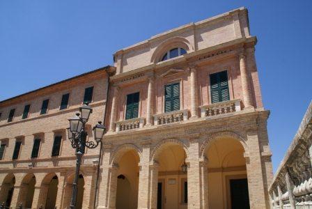 Accademia Georgica